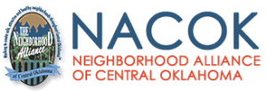 Neighborhood Alliance of Central Oklahoma